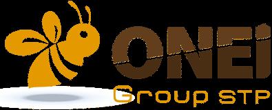 Onei Group STP