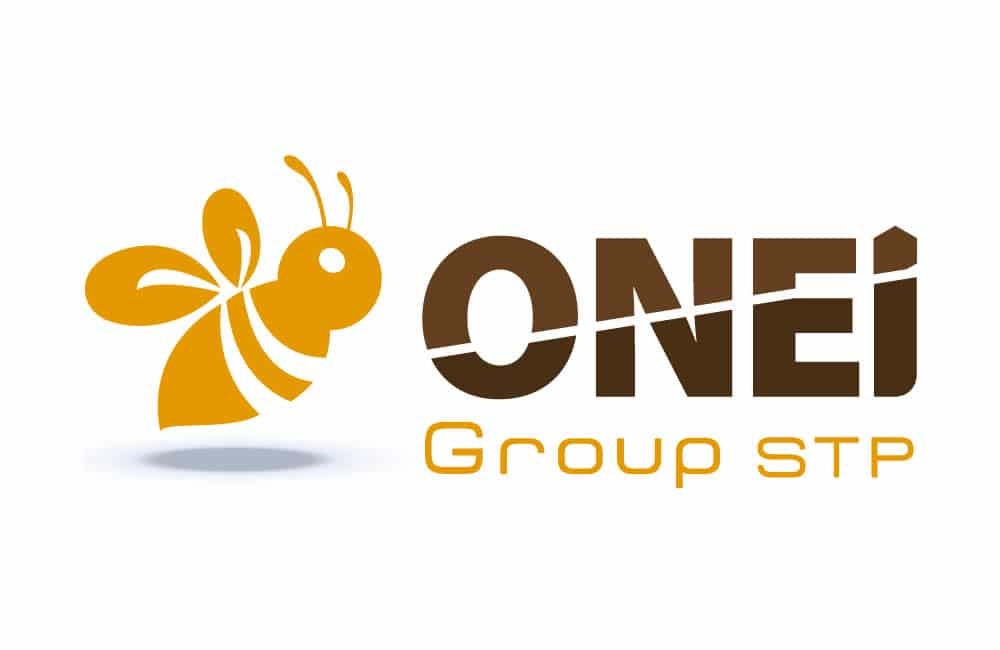 OneiGroup
