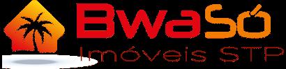 bwasoimoveis